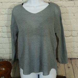 Charolette Russe Sweater